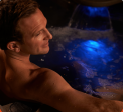 Ready to Shop for Your Hot Tub?